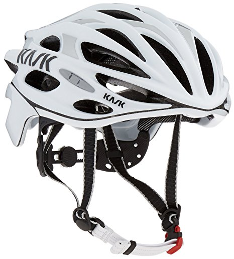 New Helmet - Best value for a race-ready lid. 2017's can be found online for about $120.