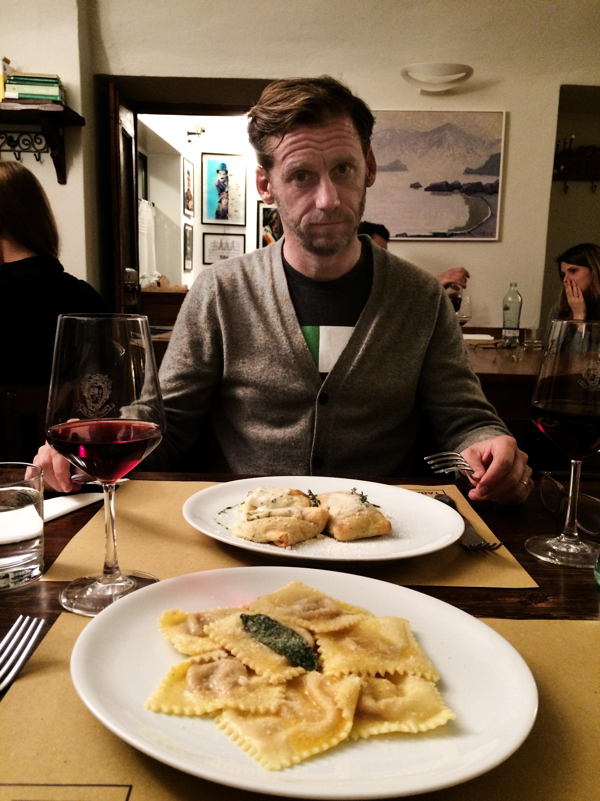 pasta_dinner.jpg