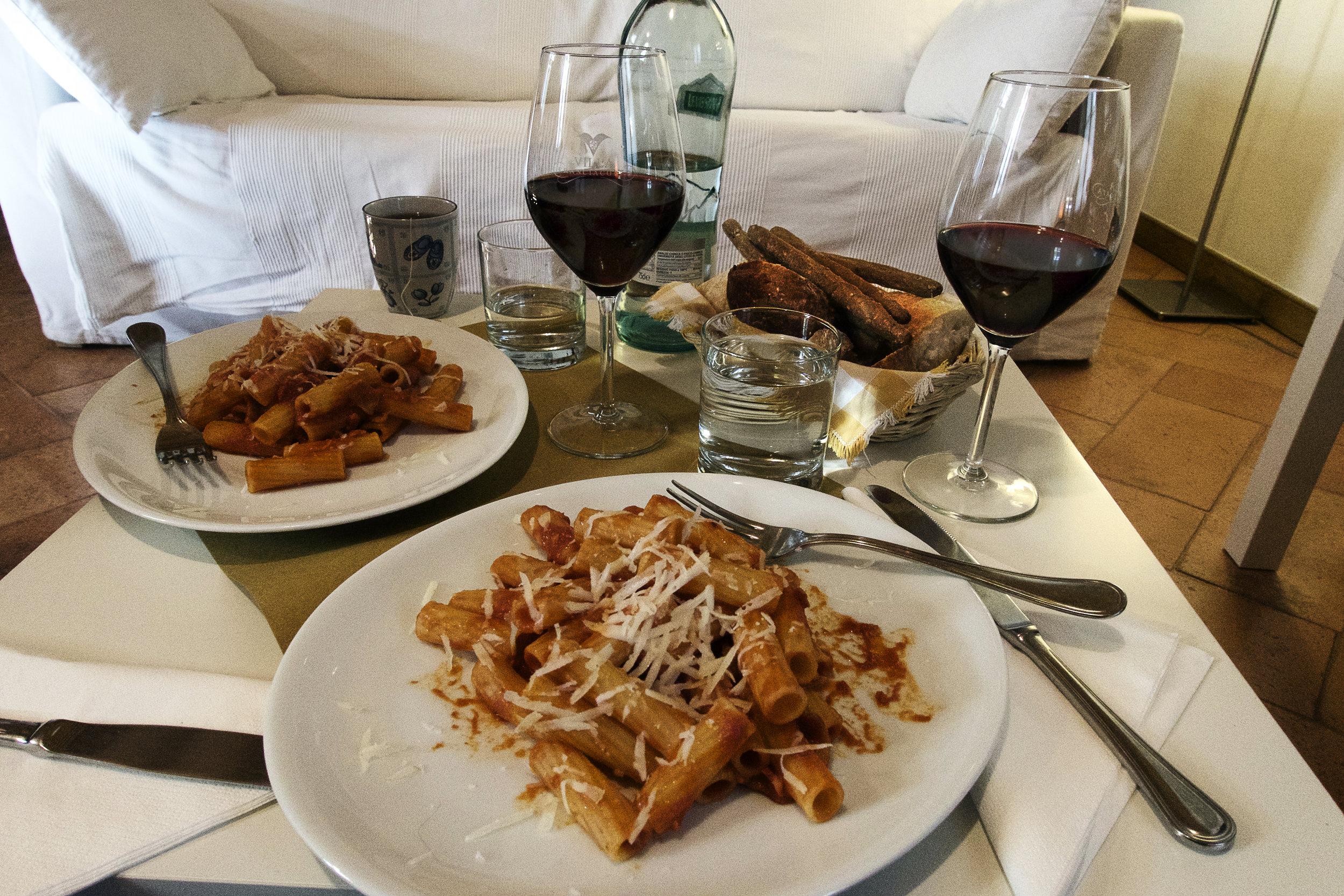 pasta_lunch.jpg