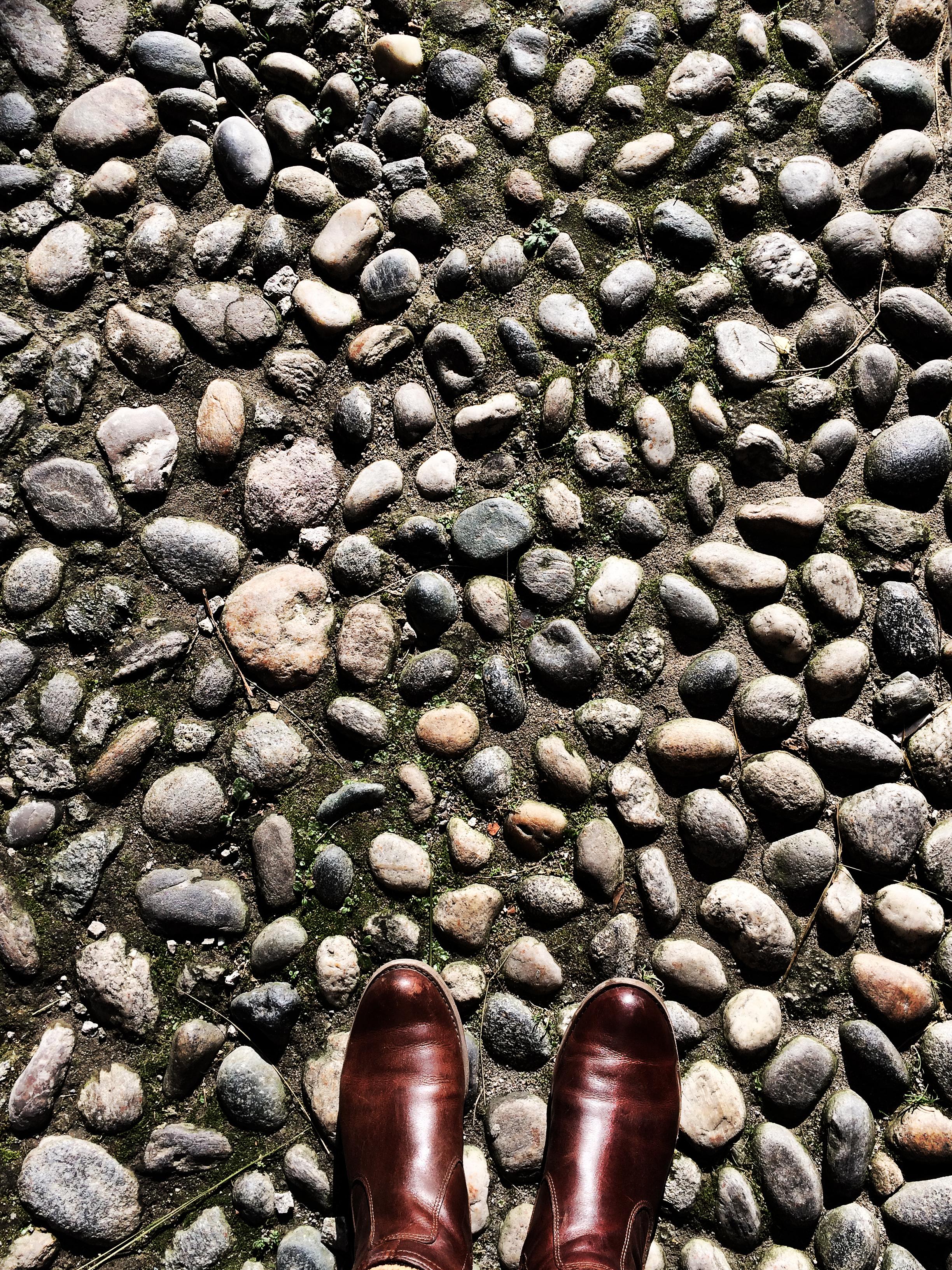 cobbled_feet.jpg