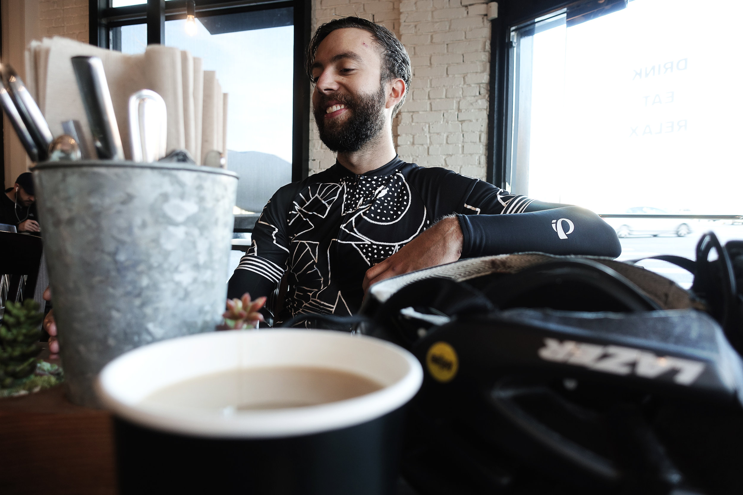 coffee_colton.jpg