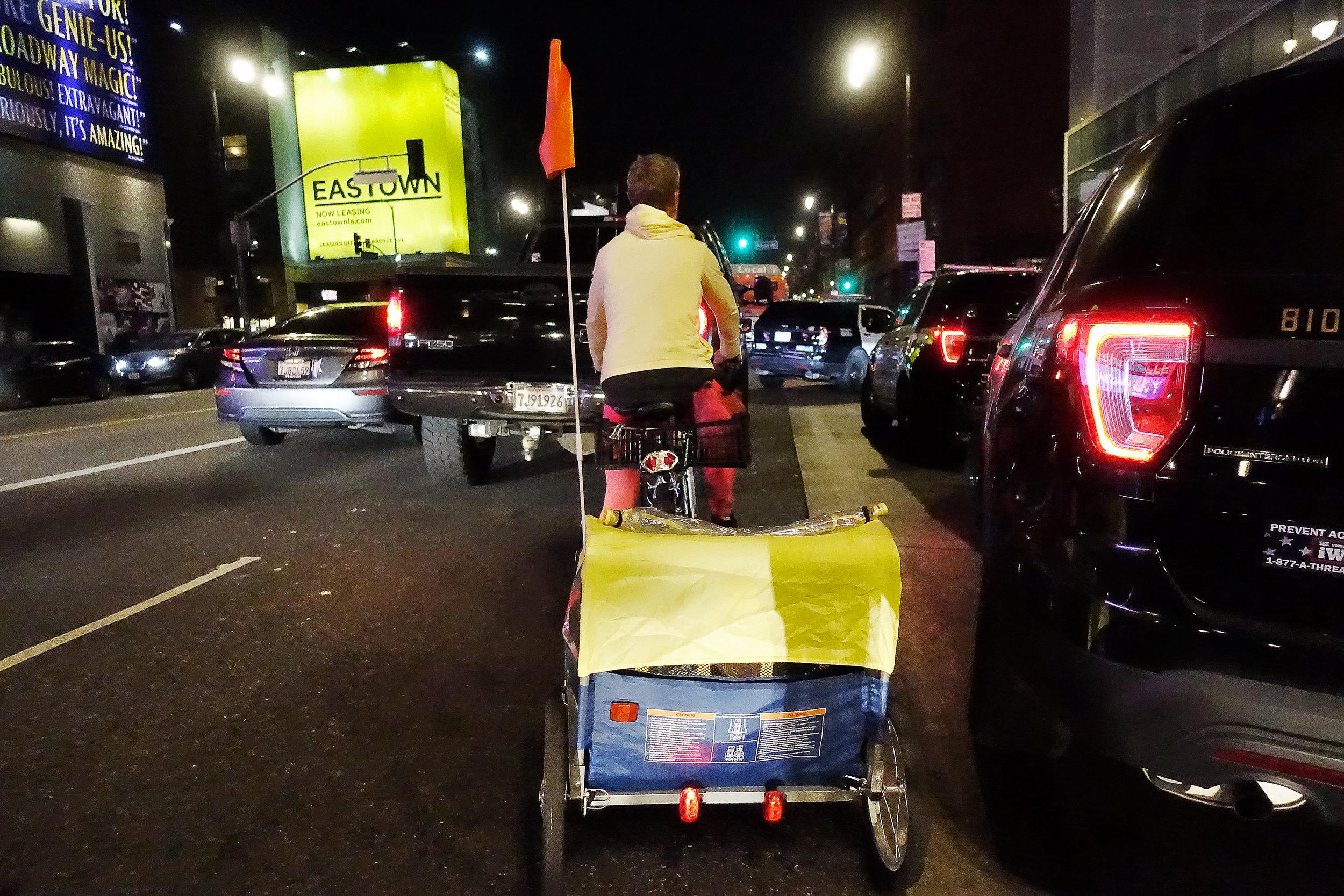 night_cart.jpg