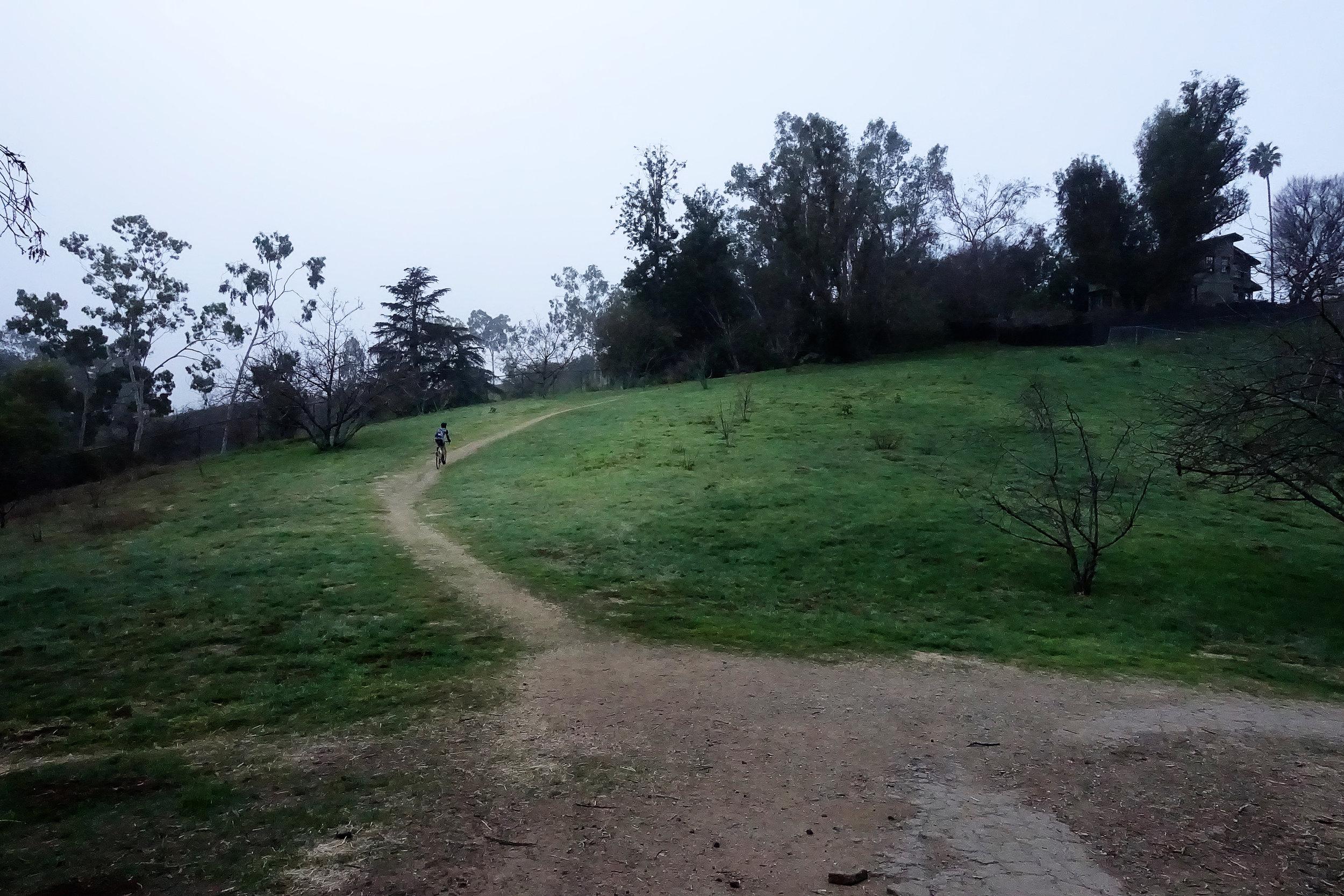 colton_trail_hill.jpg