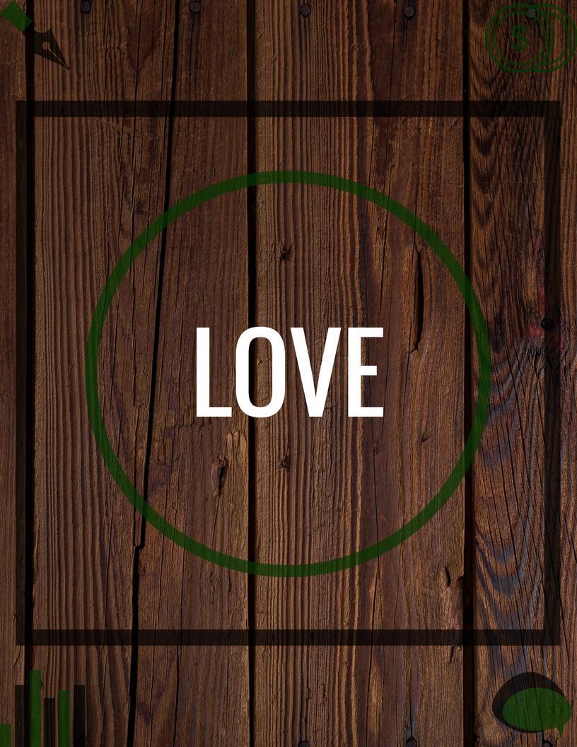 LoveSlate.jpg