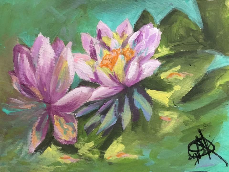 lotus .jpg