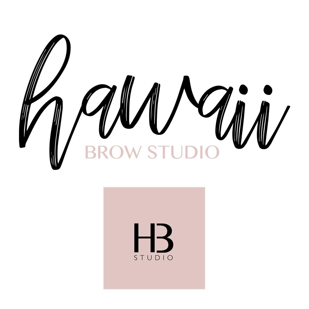HawaiiBrowLogos.png
