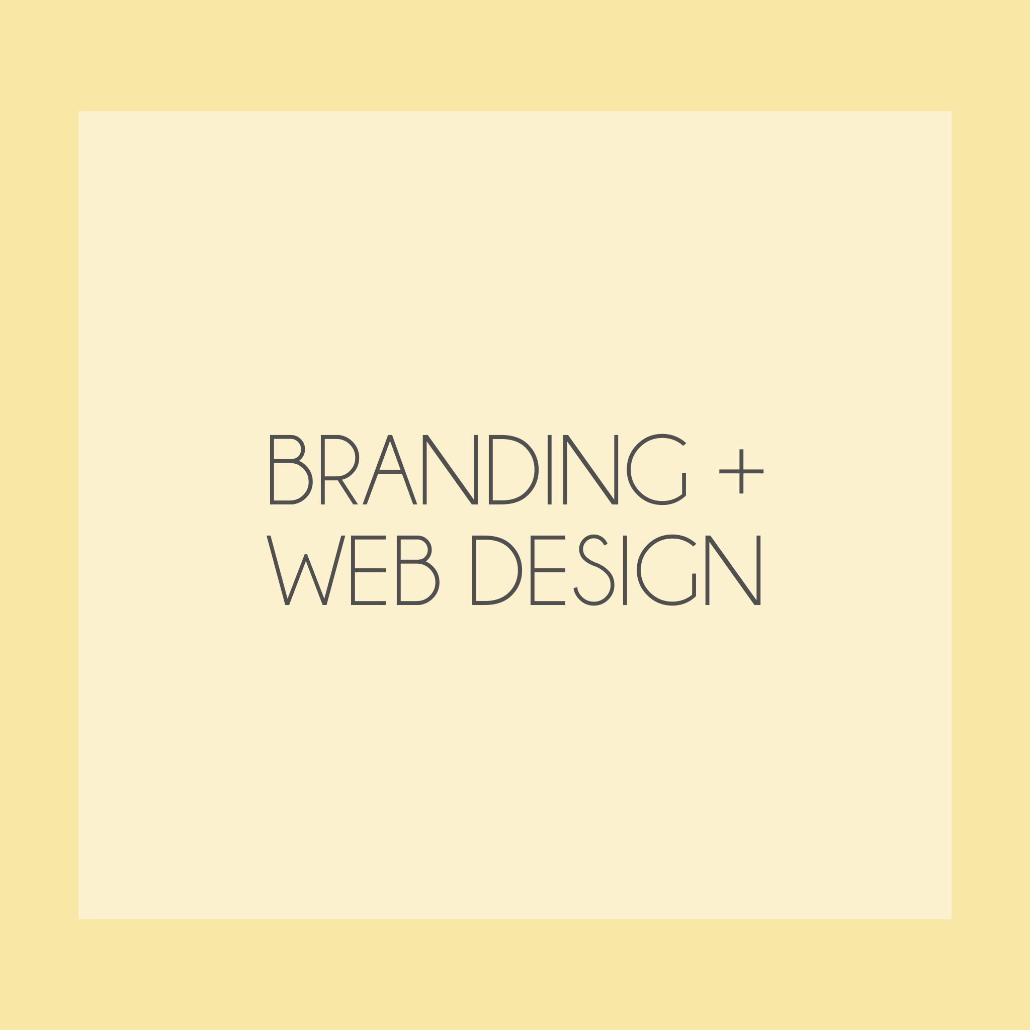 BrandingWebDesignHeader.jpg