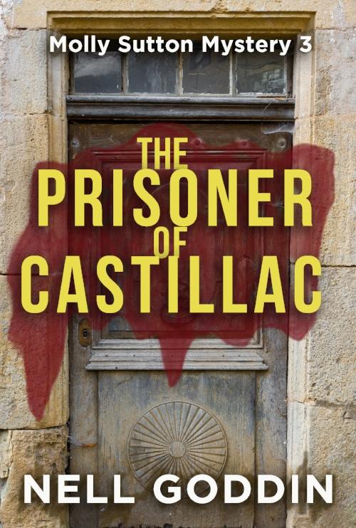theprisonerofcastillac.jpg