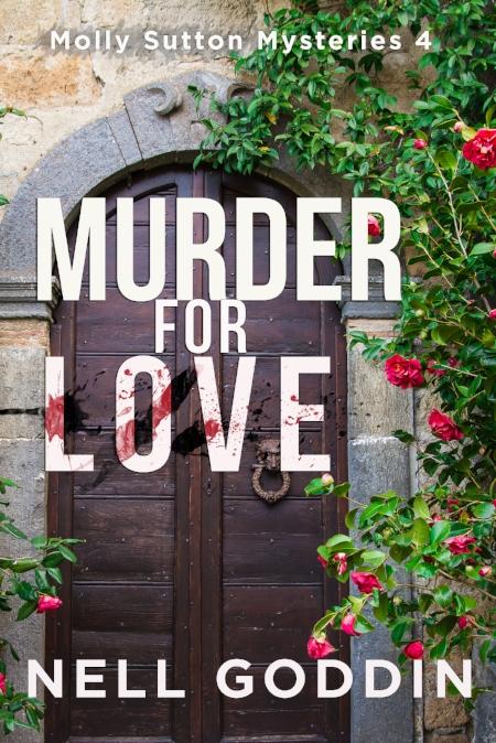 murderforlove.jpg