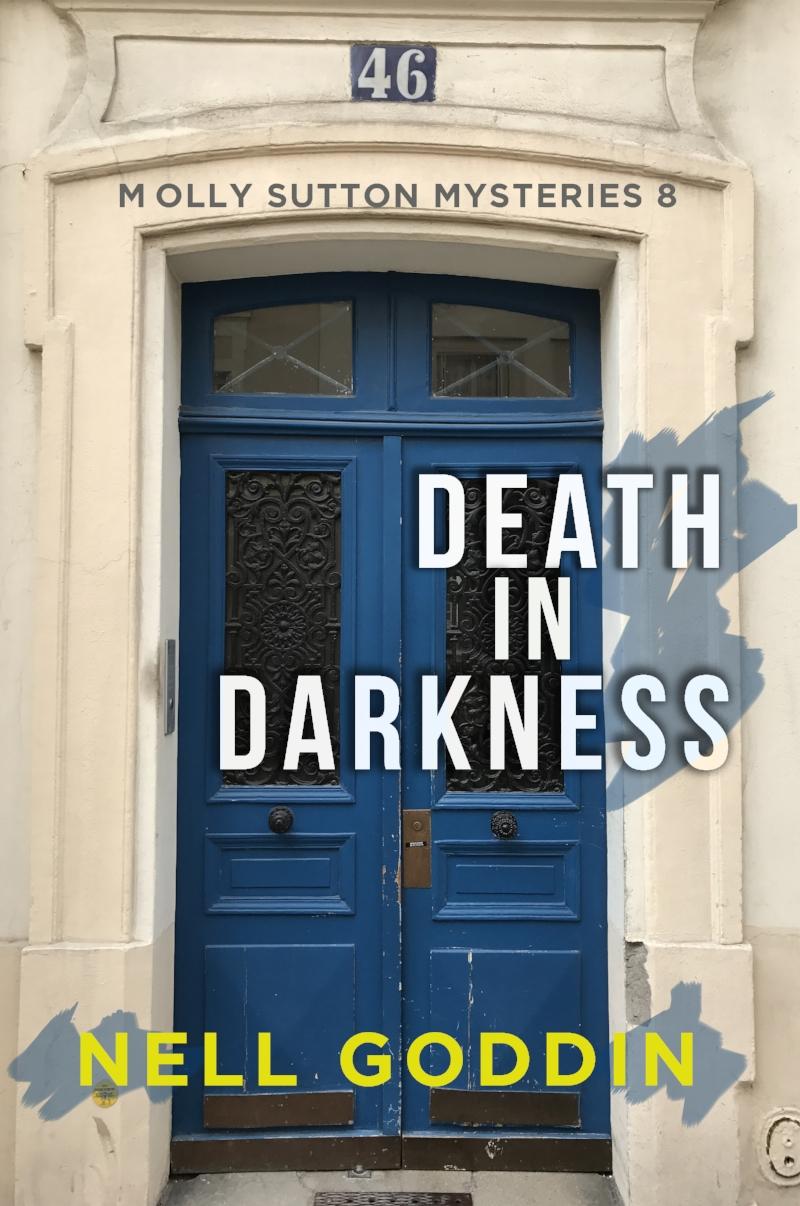 death-in-darkness.jpg