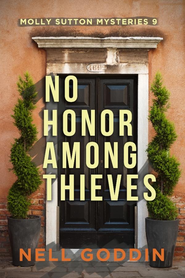 no-honor-among-thieves.jpg
