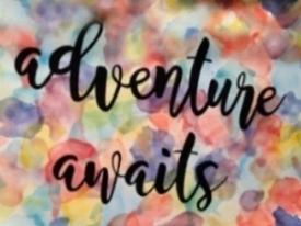 adventure_awaits.jpg