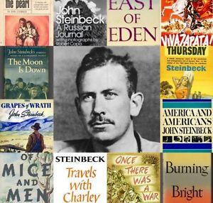 Web image courtesy of ebay.com.uk