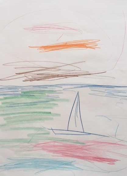 st lucia sailboat.jpeg