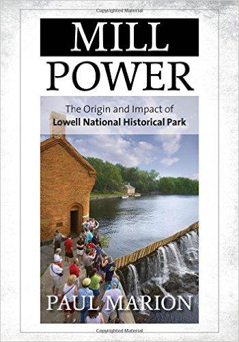 Mill Power cover.jpg