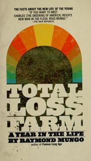 total loss farm 3.jpg
