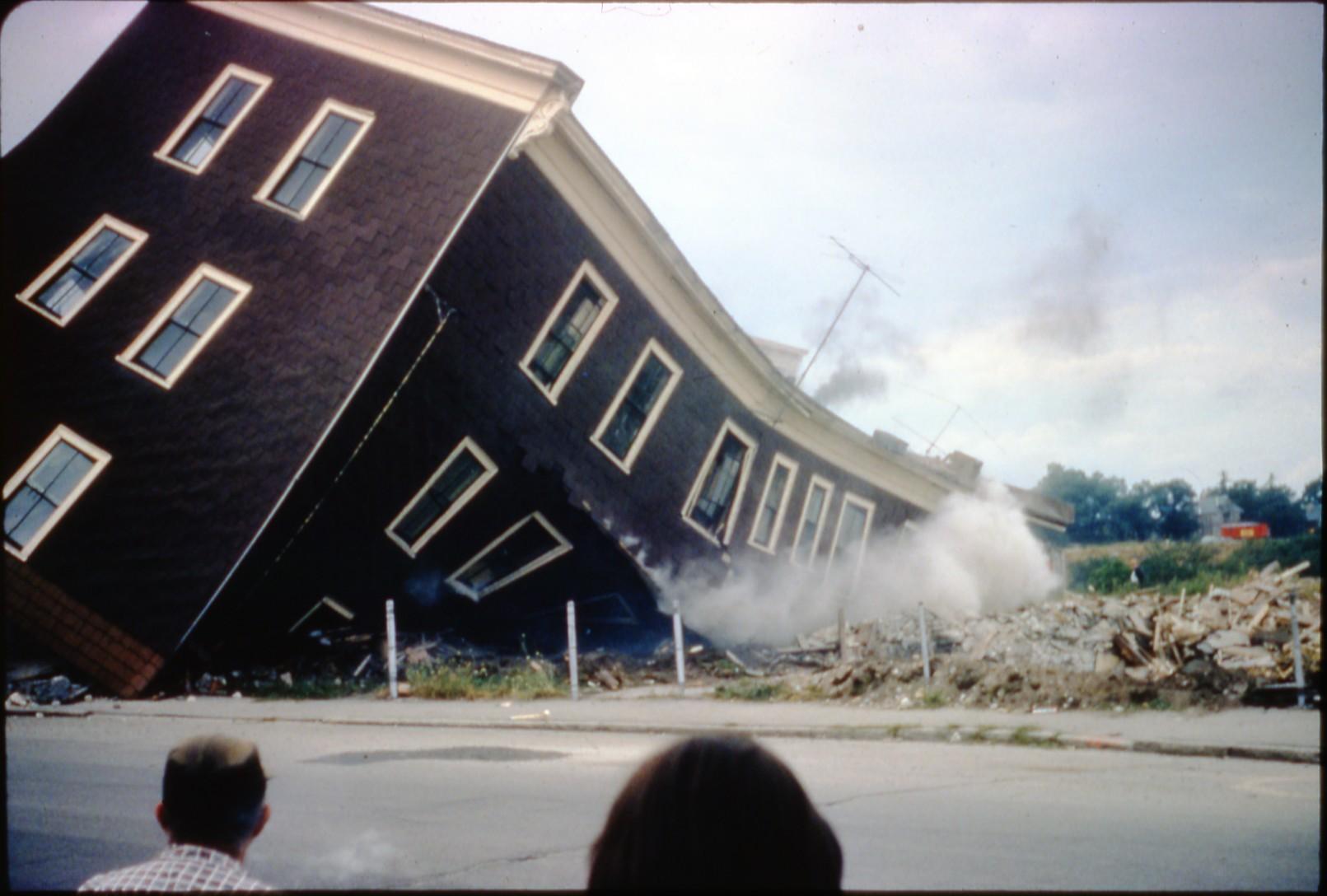 Demolition_006.jpg