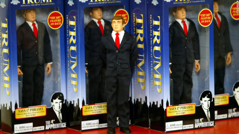 Trump-action-figure-768x433.jpg