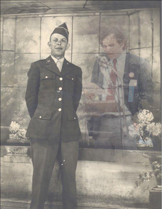 Marcel Marion soldier (2).jpg
