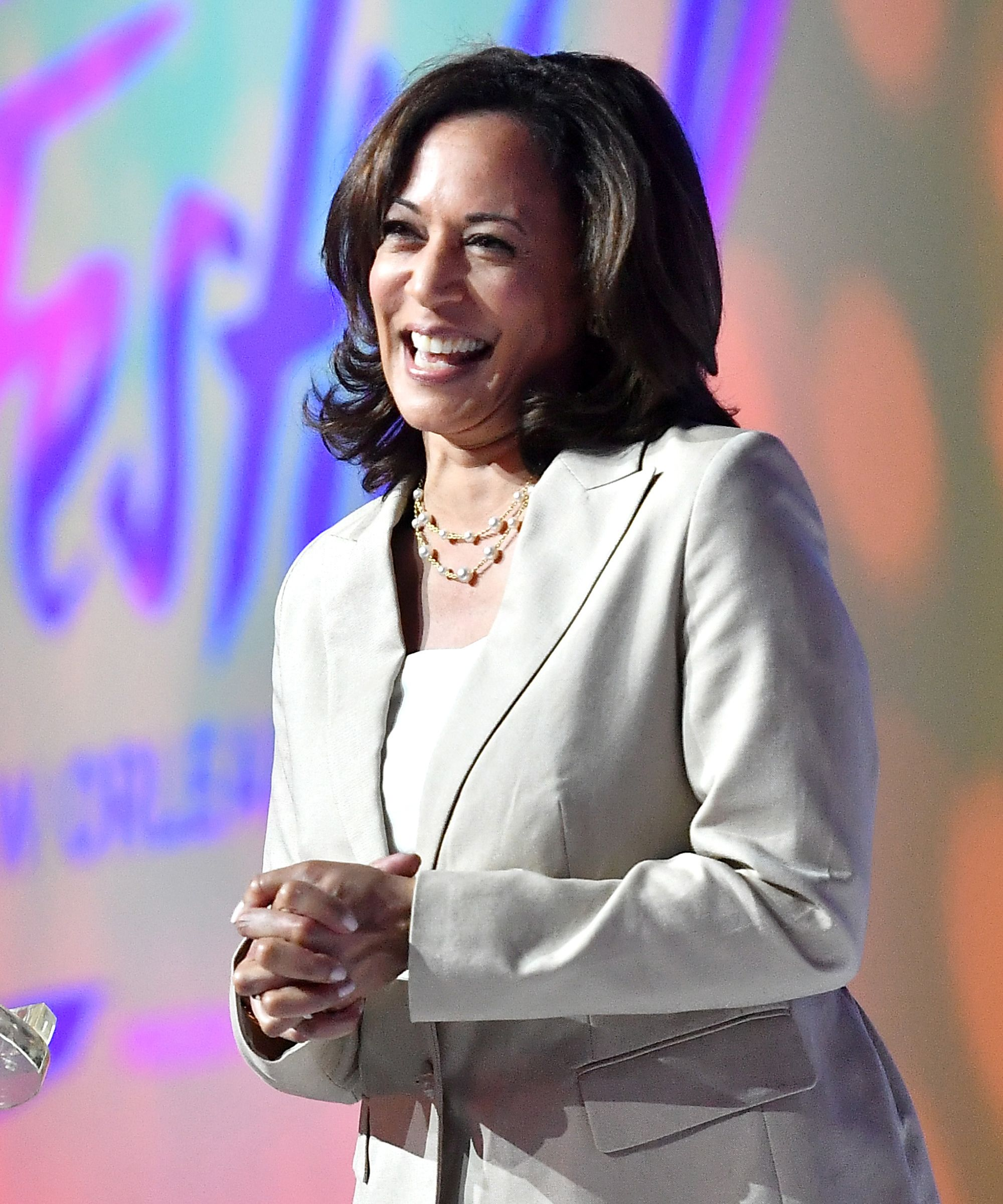 kamala-harris-housing-plan-can-2215149.jpg