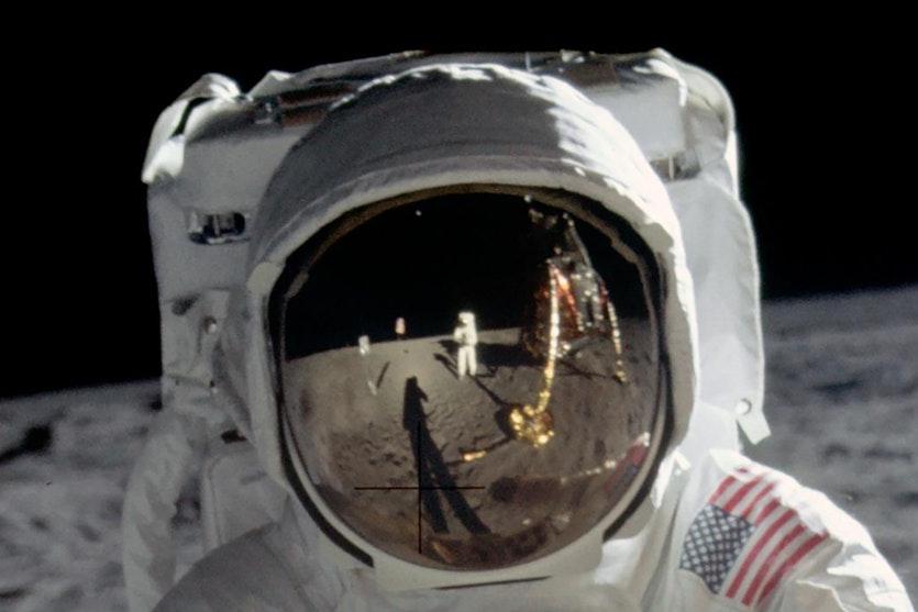 Moon men.jpg