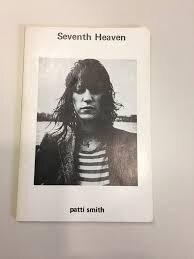 patti seventh heave.jpeg