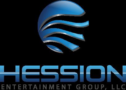 Hession - Transparent Background PNG.png
