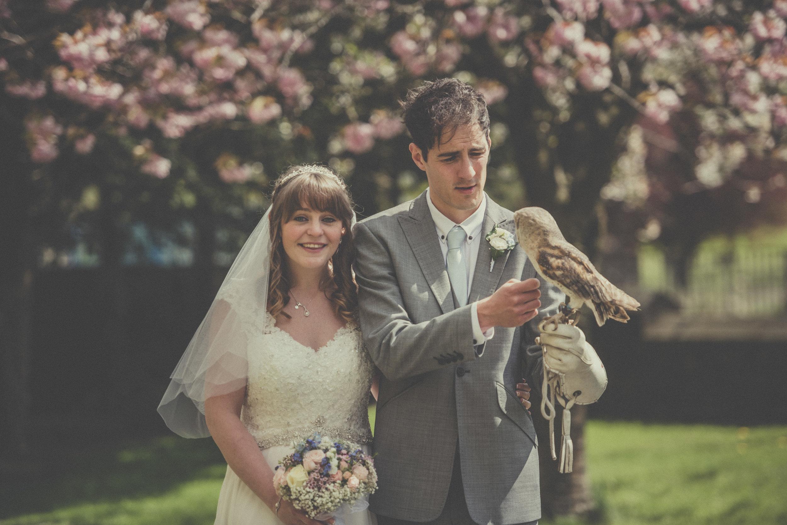 David & Catherine-170.jpg