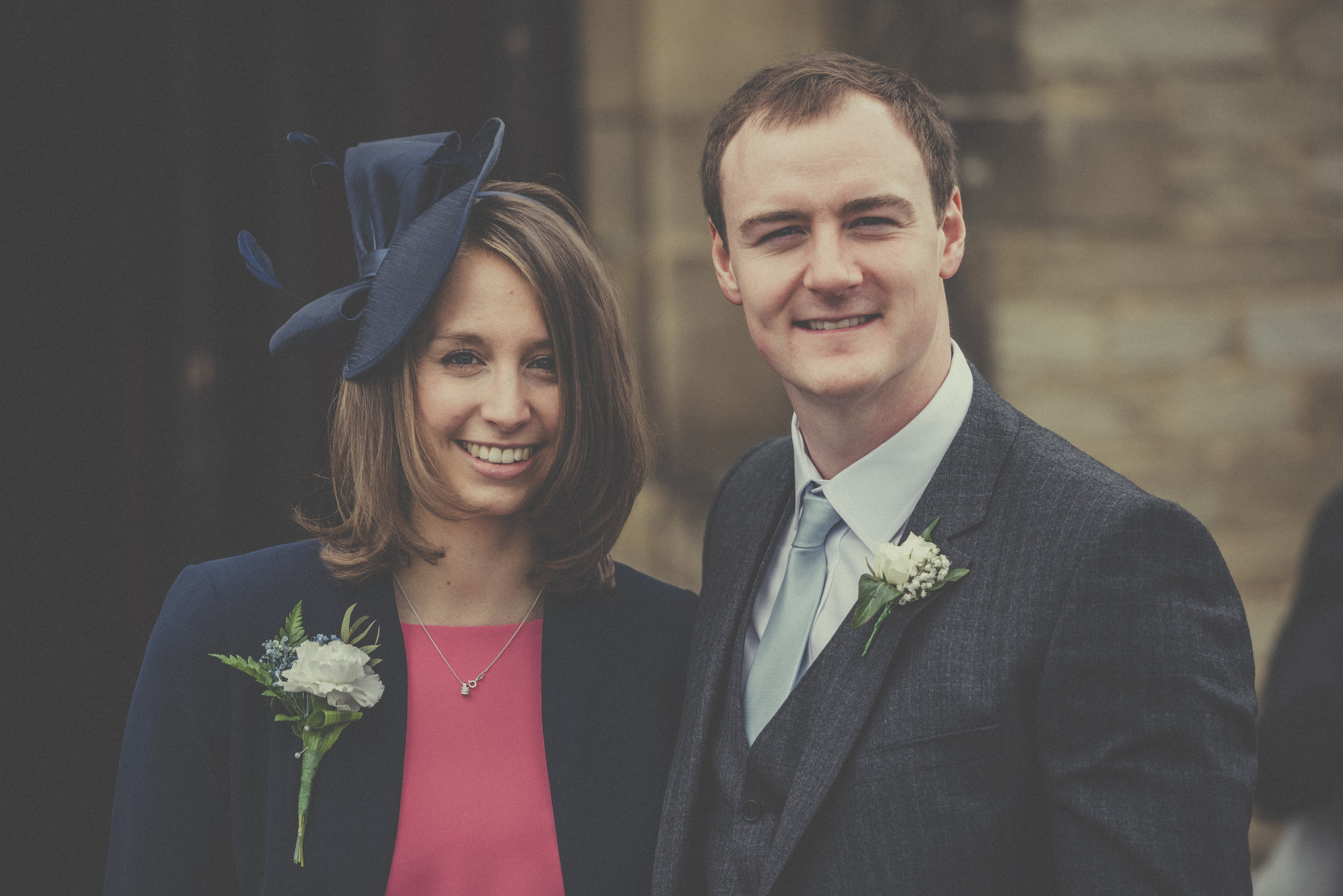 David & Catherine-177.jpg