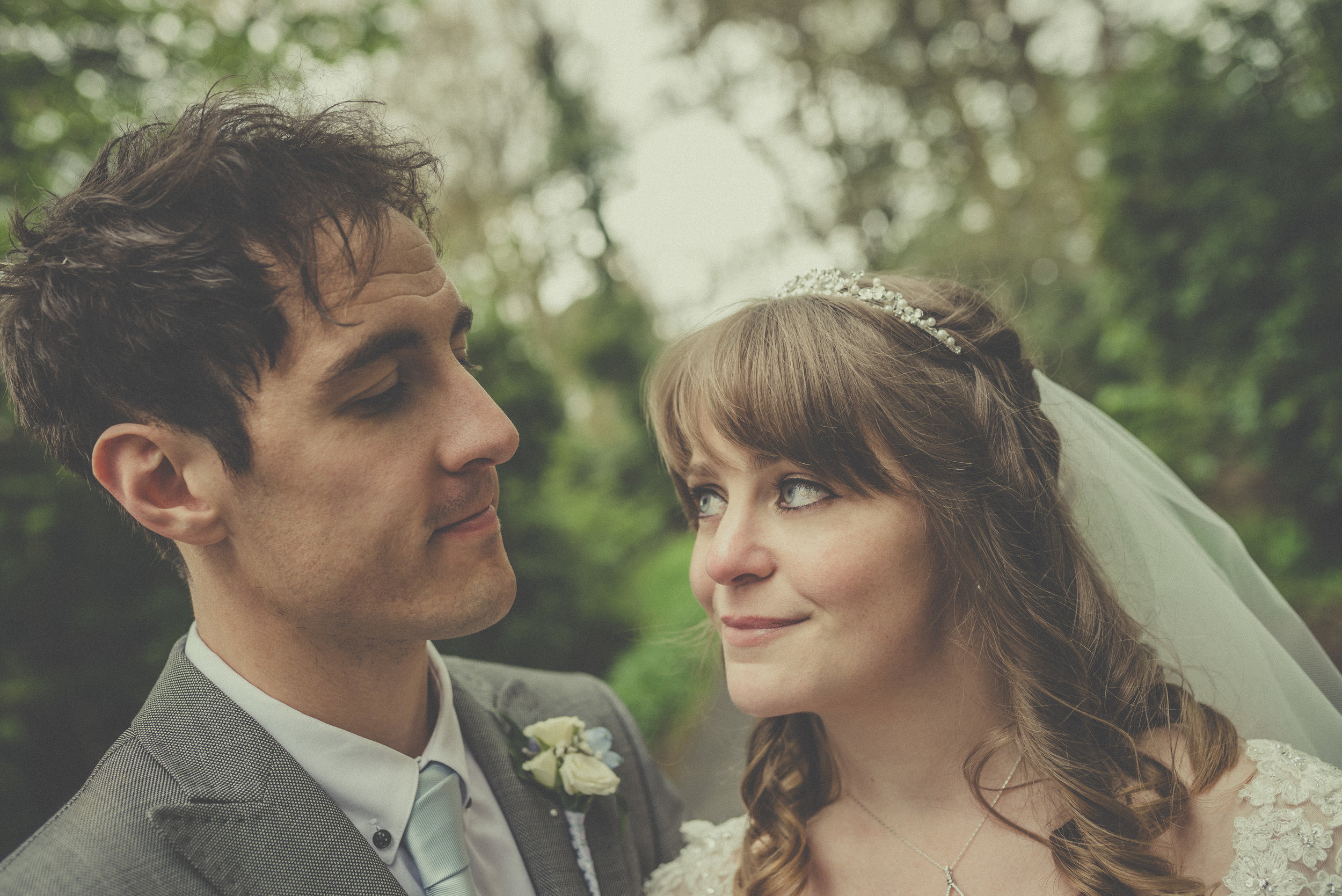 David & Catherine-190.jpg