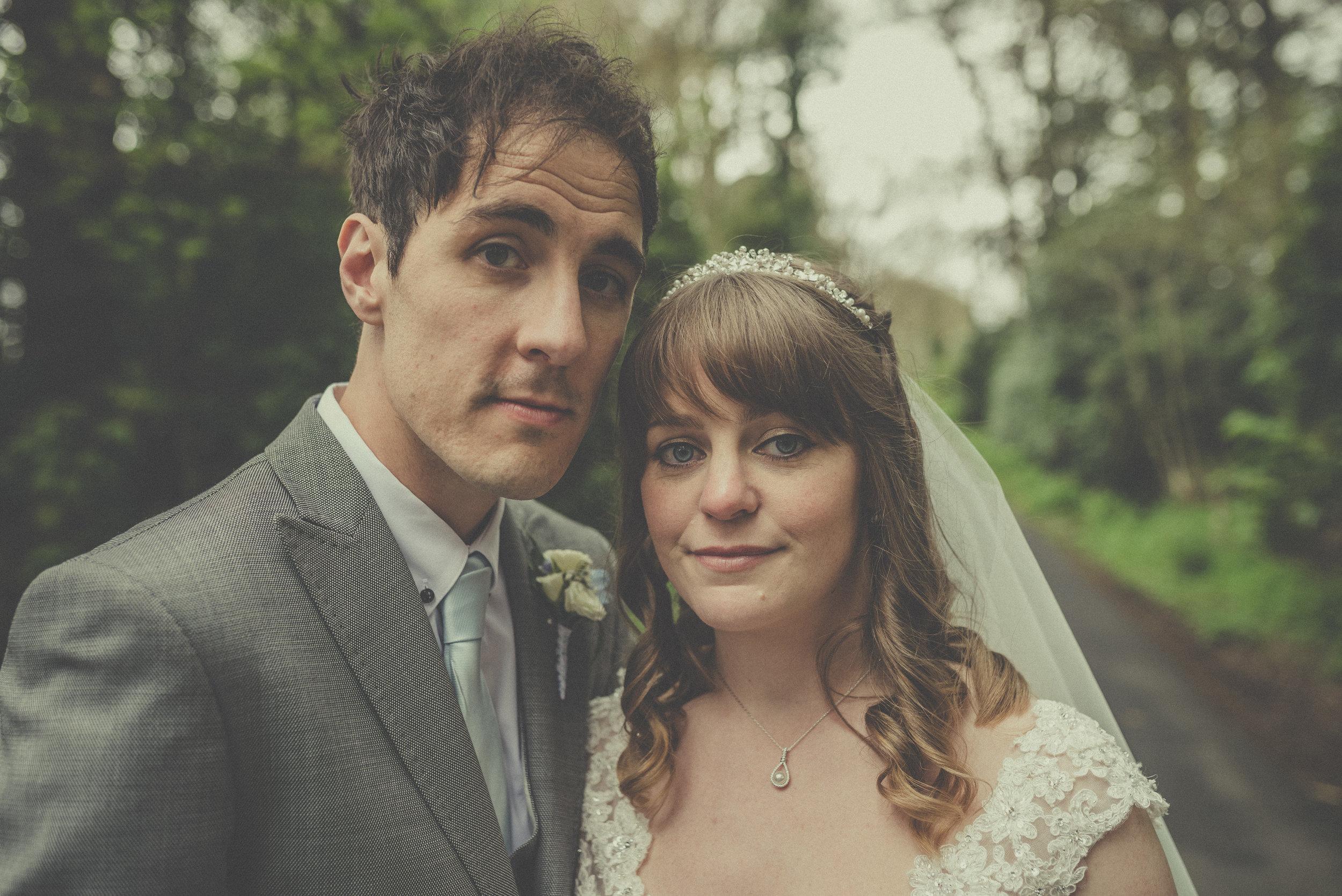 David & Catherine-188.jpg