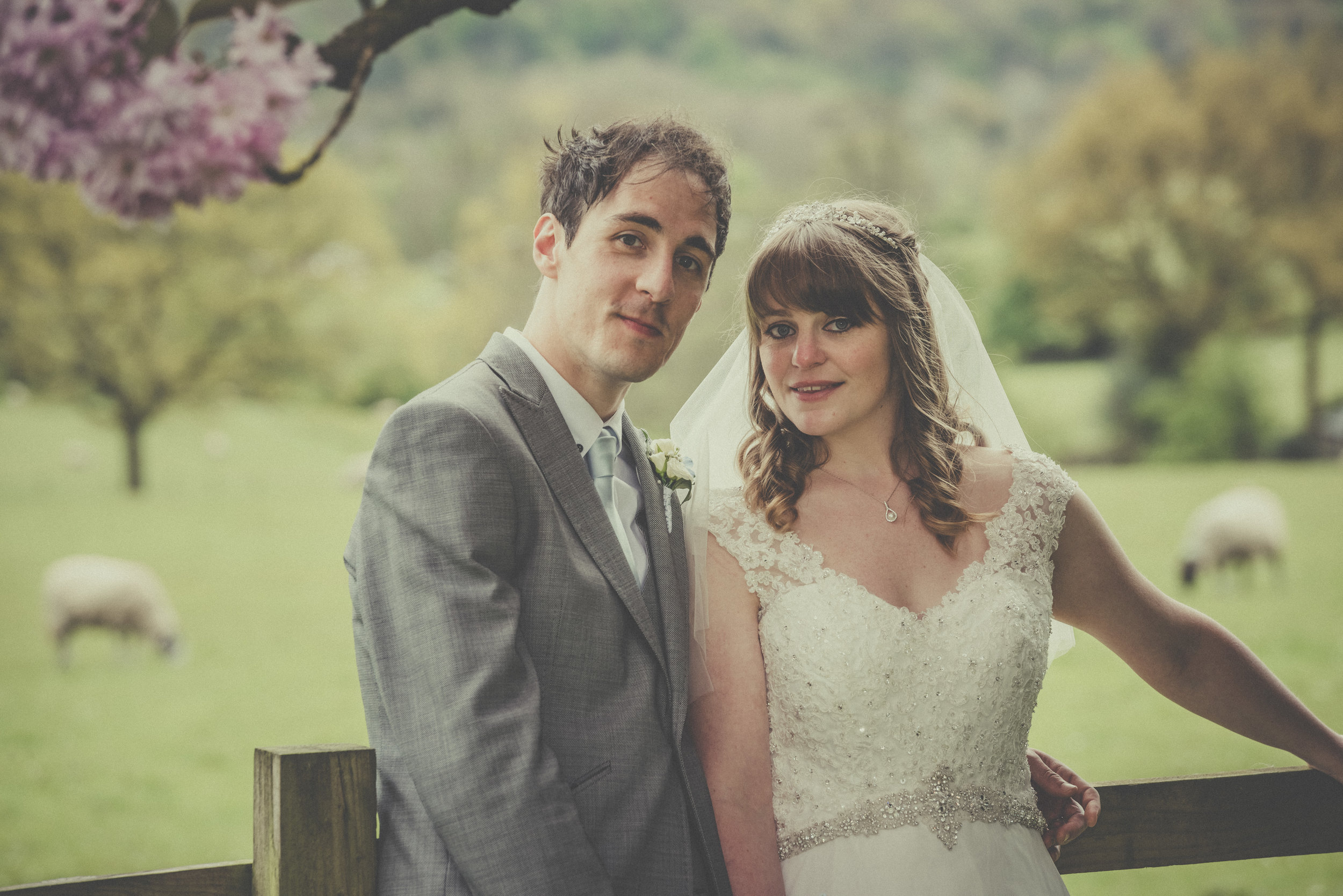 David & Catherine-222.jpg