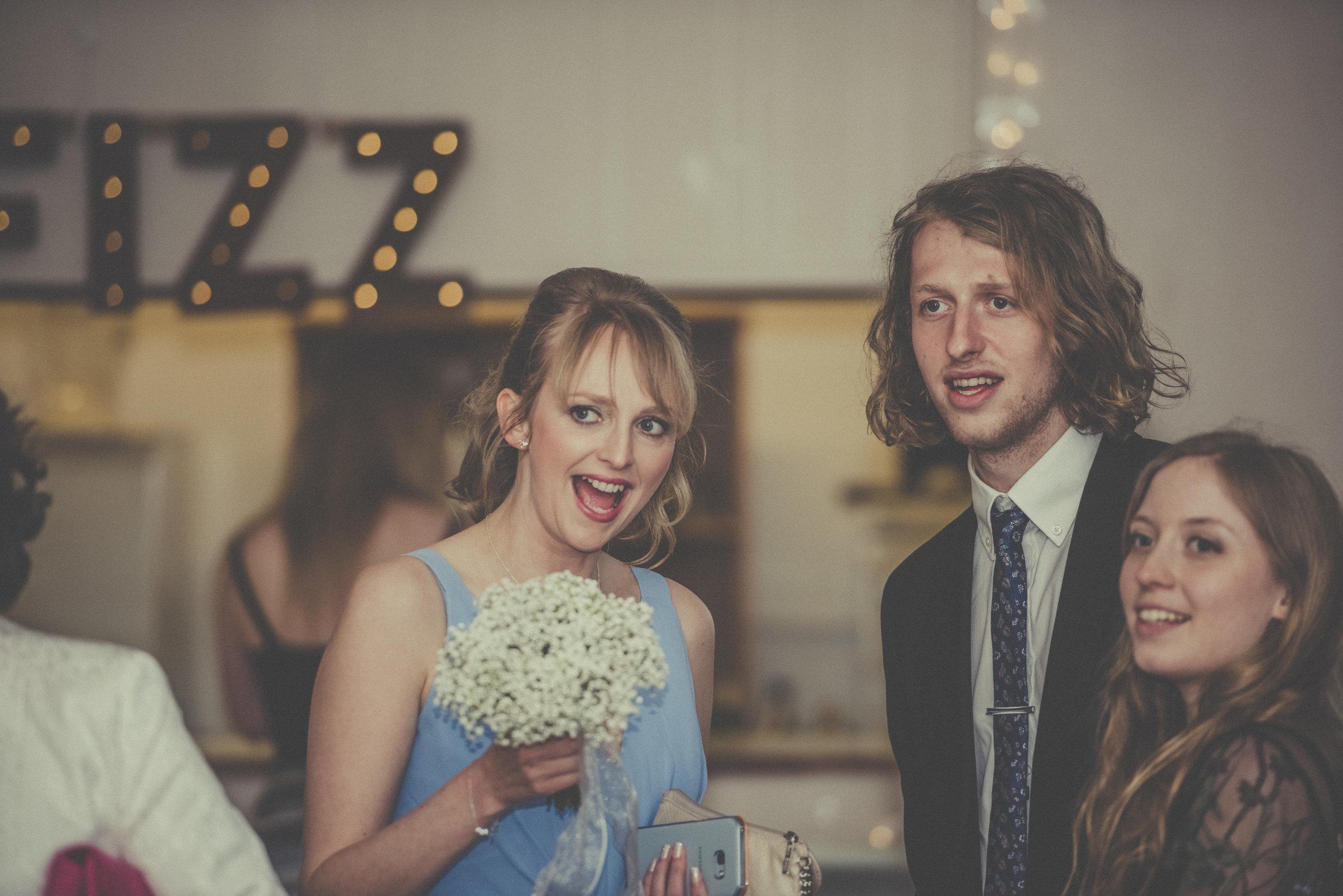 David & Catherine-266.jpg