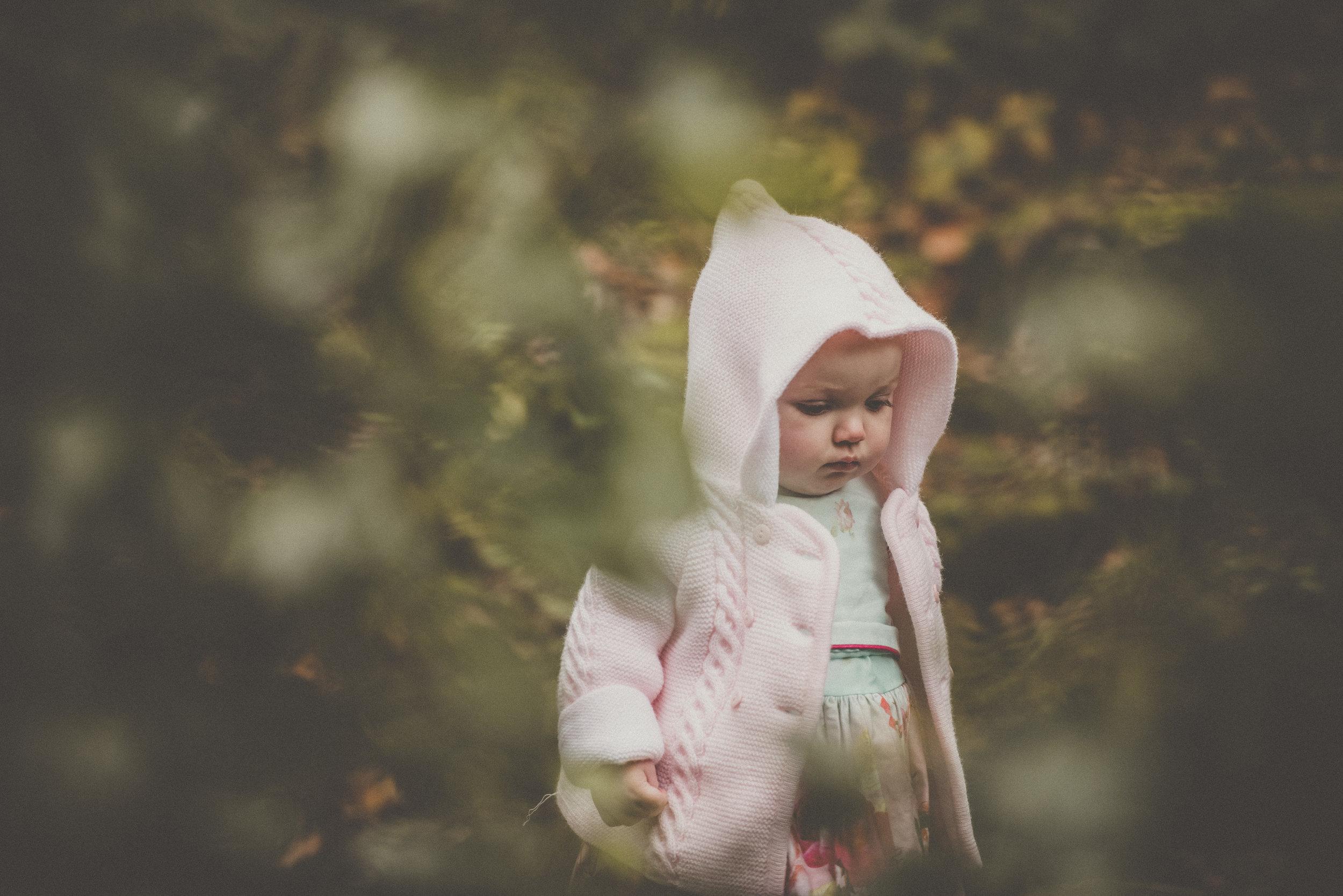 Adeline Joy-31.jpg