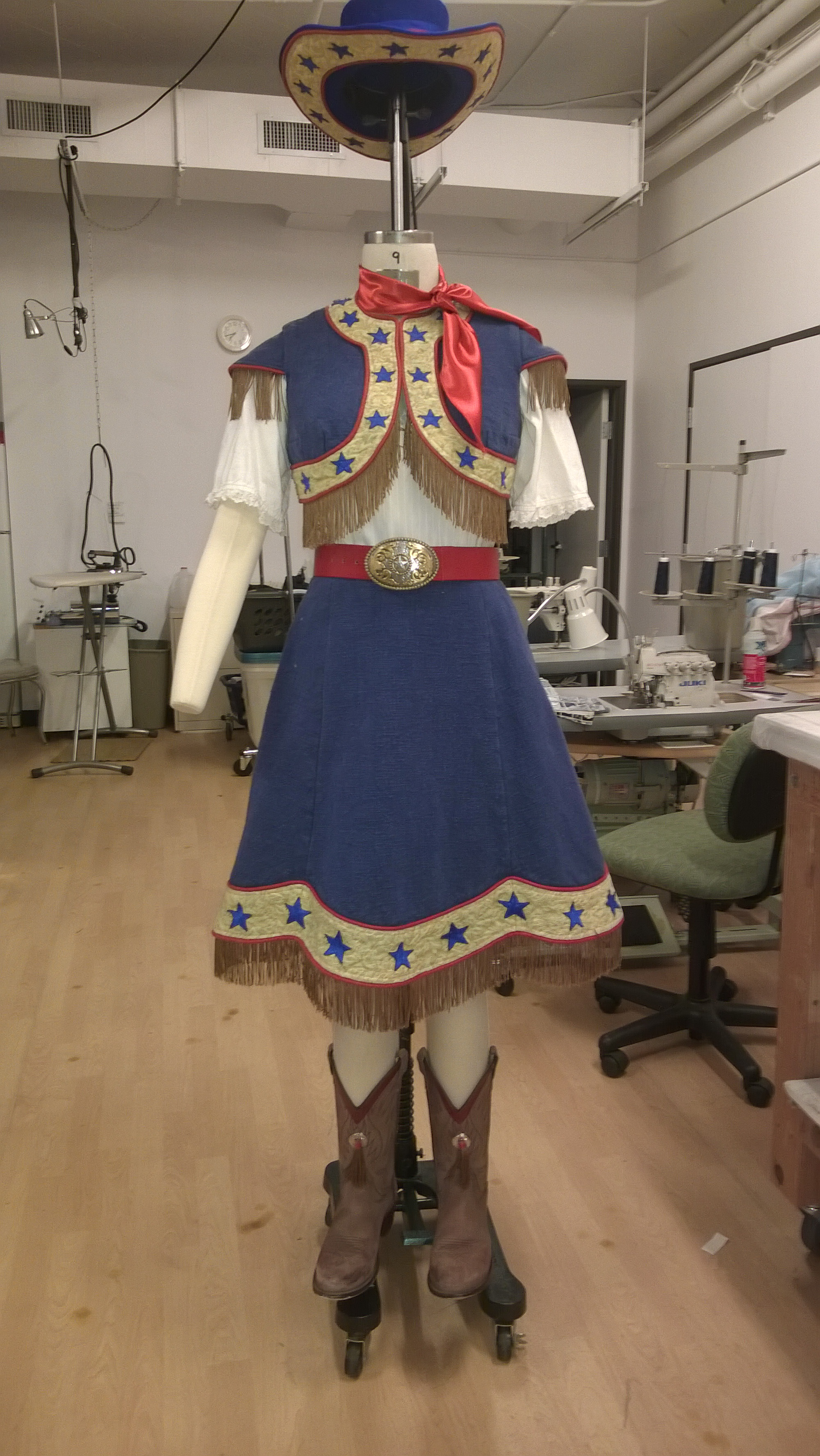 Finished Band Suit Front - Fina - DDH.jpg
