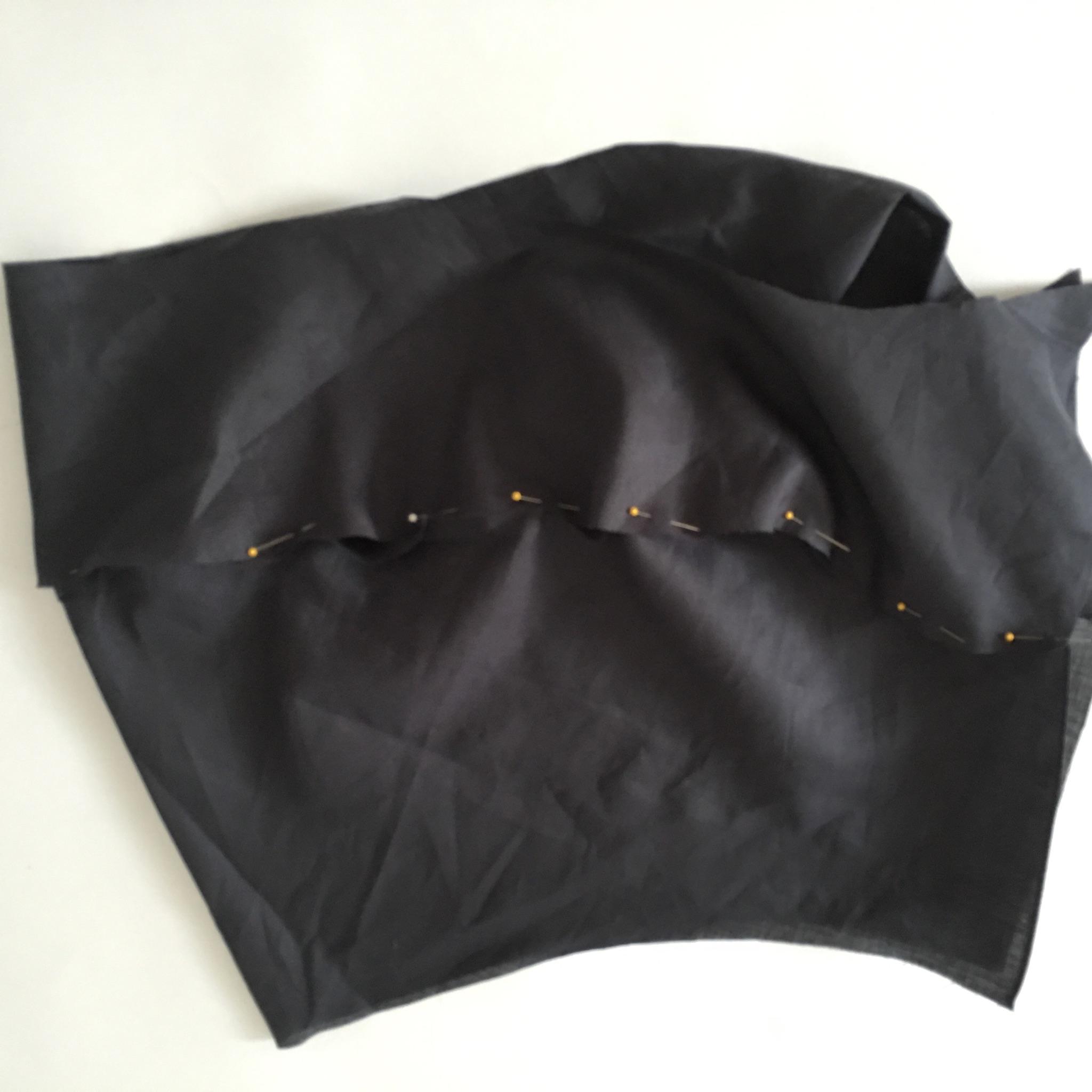 skirt pattern 3.jpg
