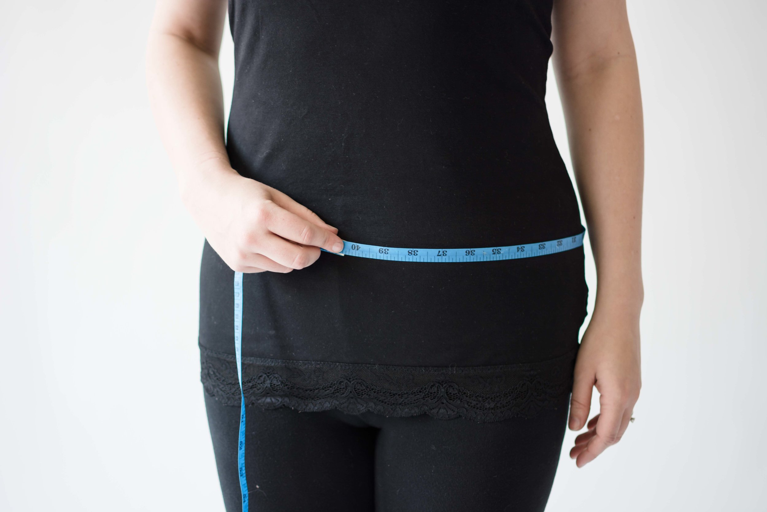Measure Upper Hip.jpg