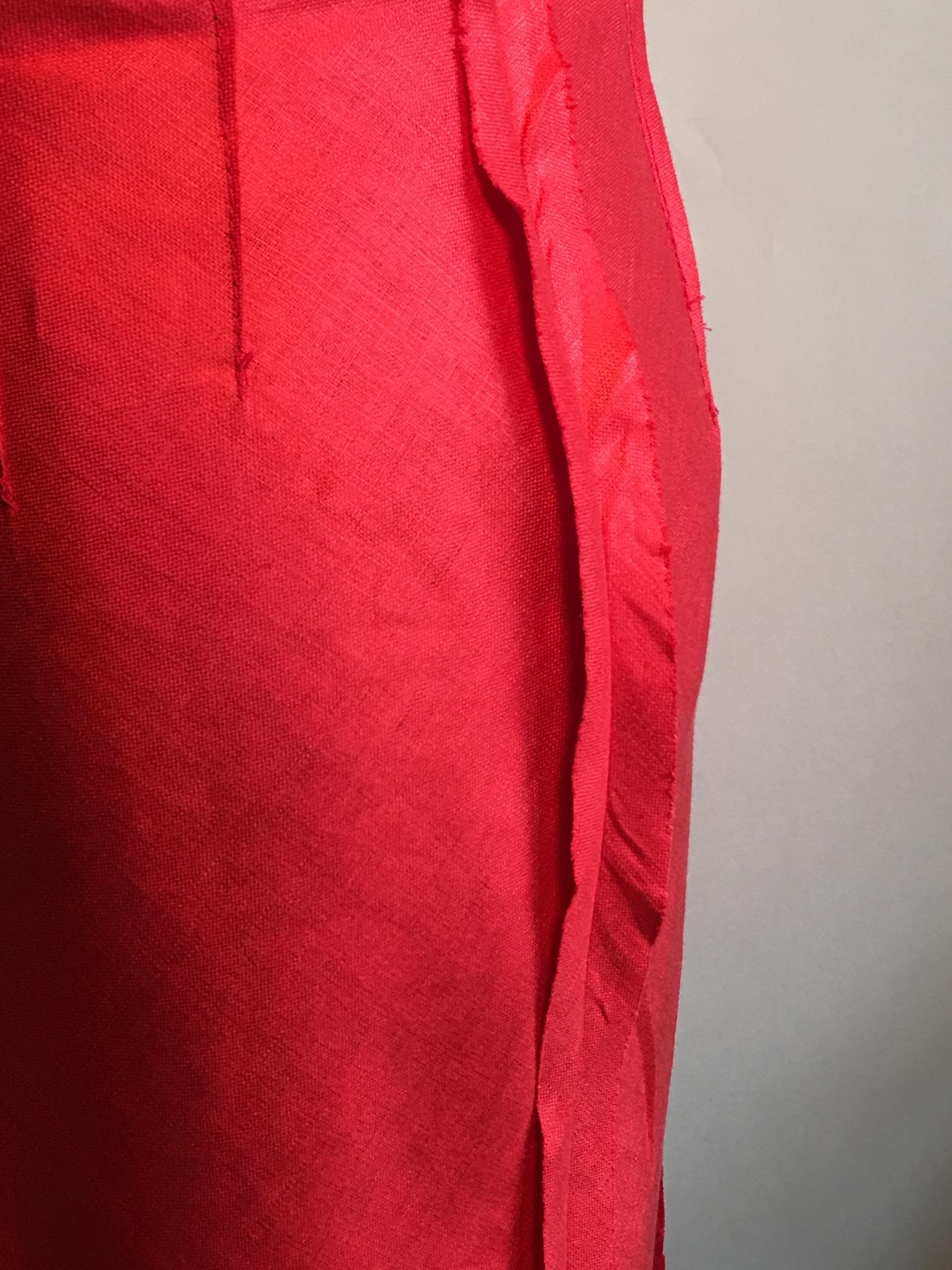 Red Skirt 7.jpg