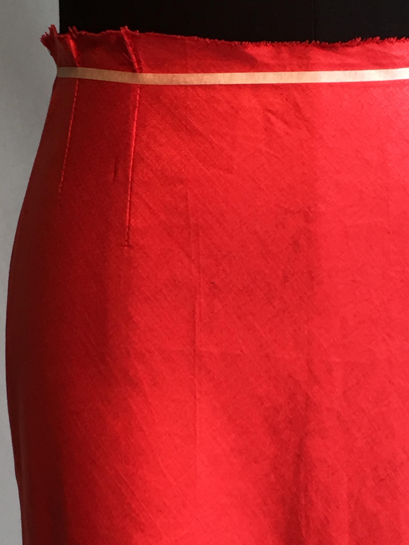 Red Skirt 14.jpg
