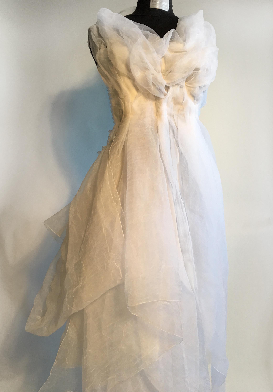 dress_5_.jpg