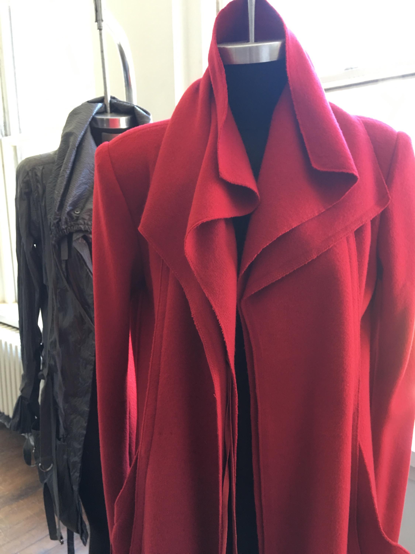 jacket 17.jpg