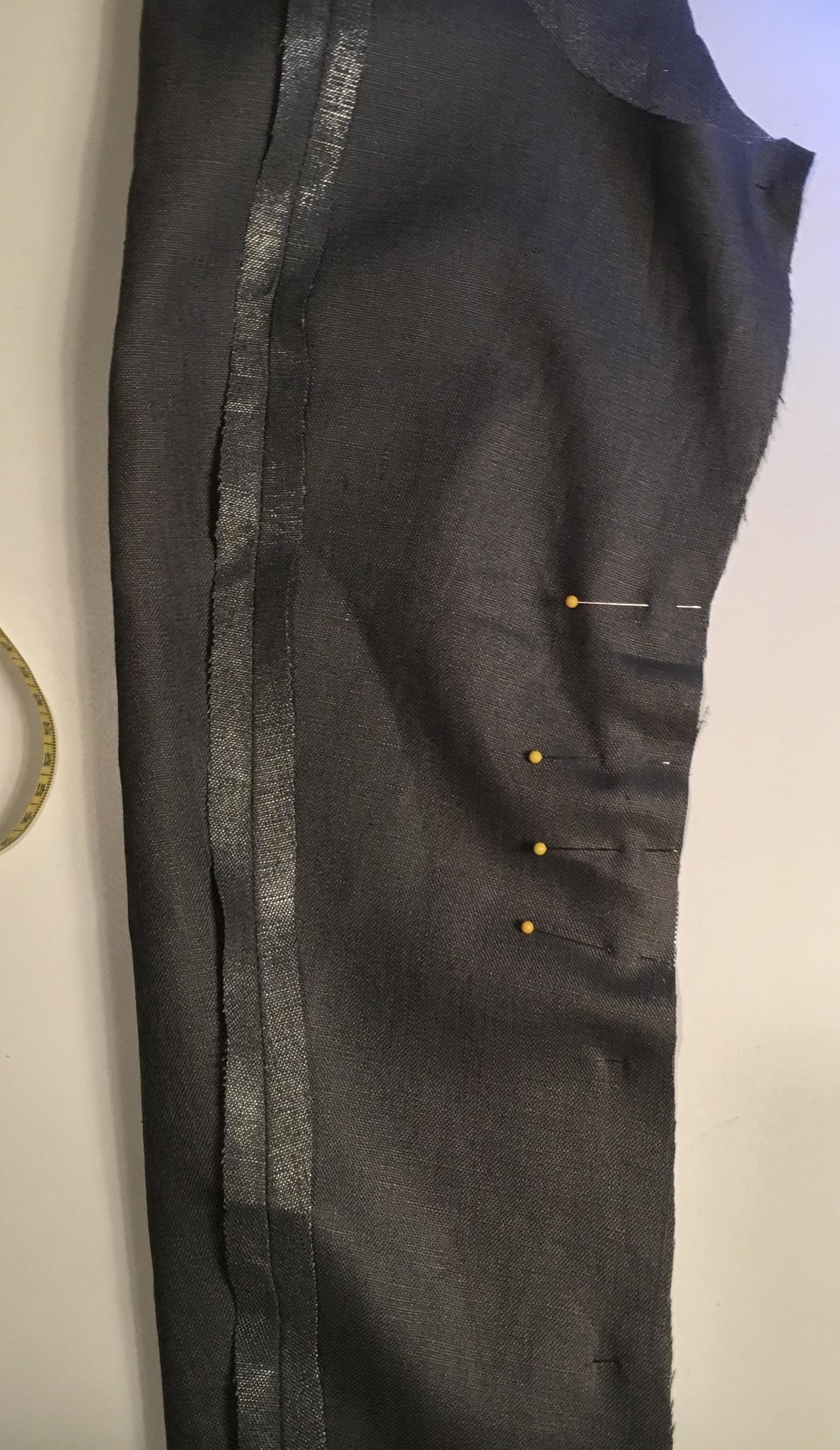jacket sleeve ease.jpg