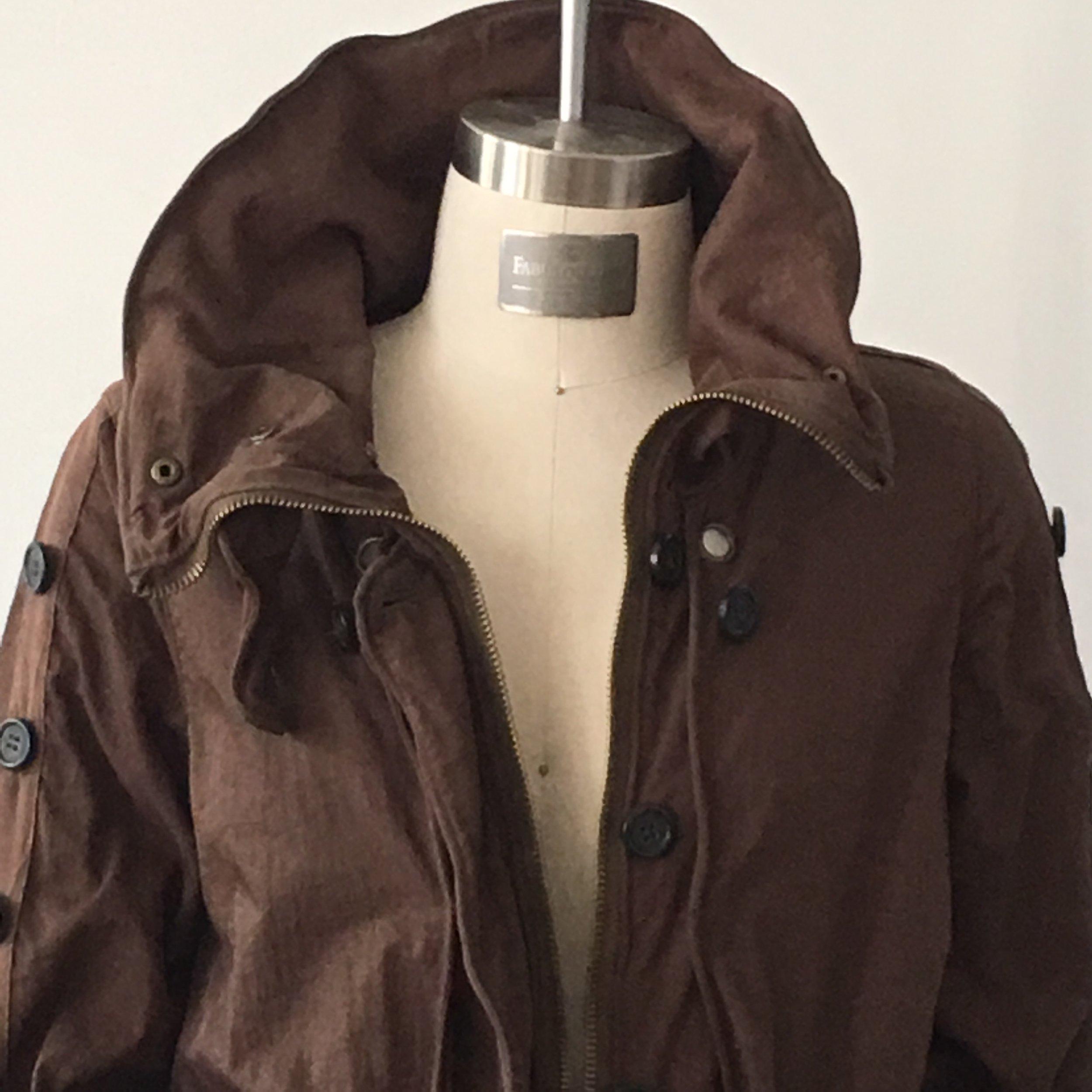 jacket 7.jpg