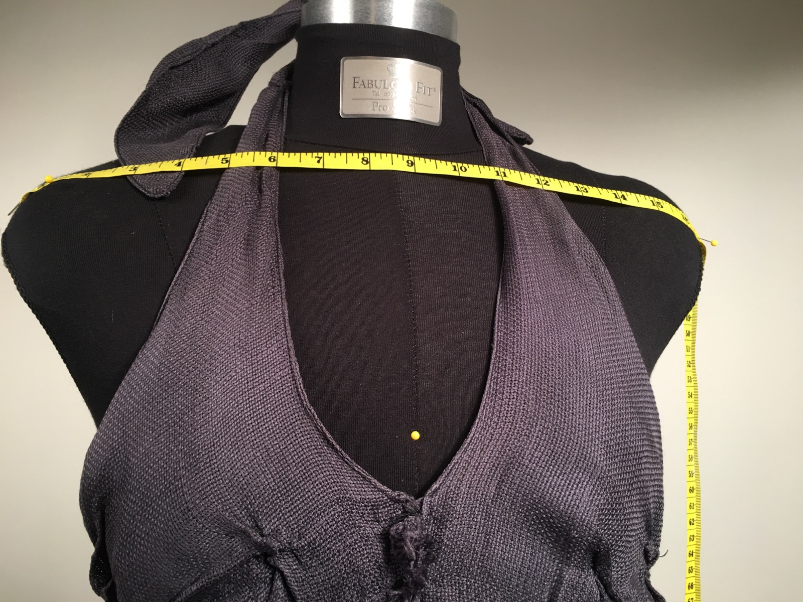 Proportions Front shoulders.jpg