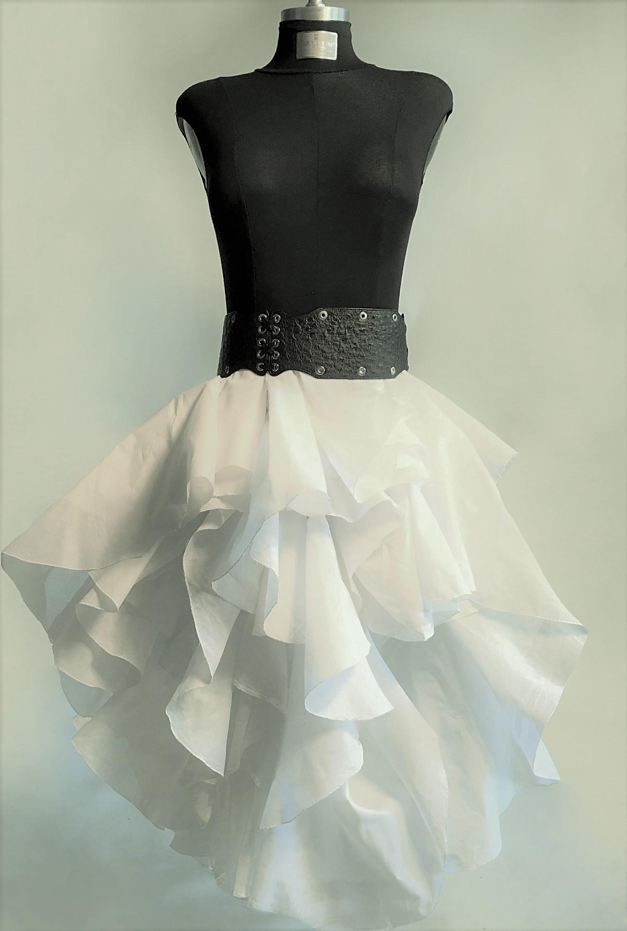 wedding dress -3.jpg