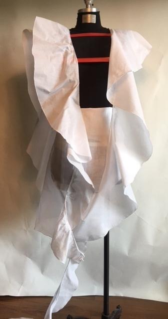 Ruffled Skirt 1.JPG