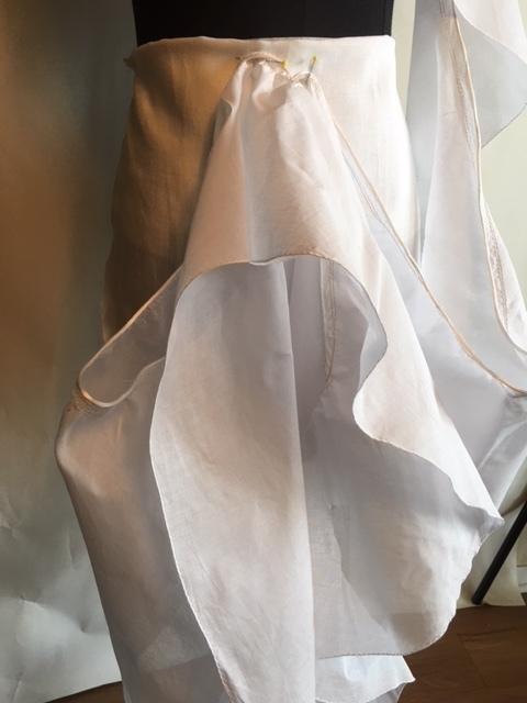 Ruffled Skirt9.JPG