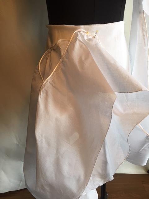 Ruffled Skirt 5.JPG