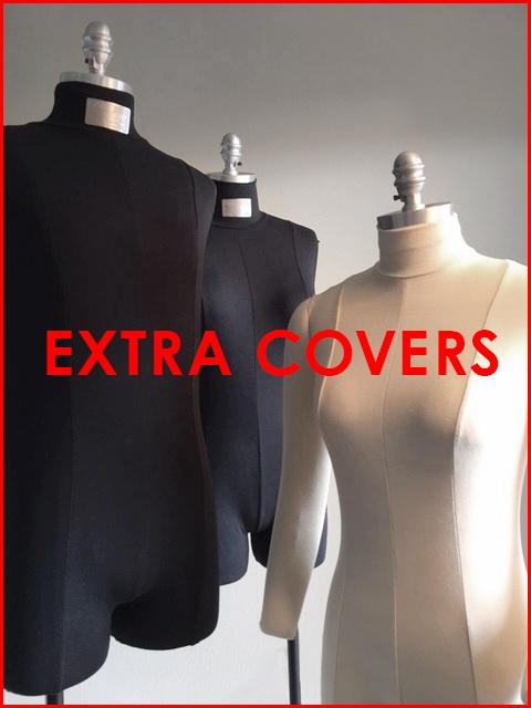 Z1 Extra Covers 02.jpg