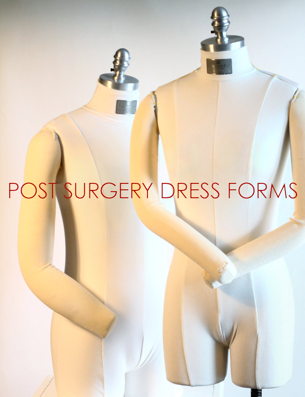 POST SUREGERY DRESS FORMS FORMAILCHIMP.jpg